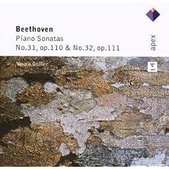 Beethoven Sonates pour piano - Page 2 41VJoKGFrHL._AA240_