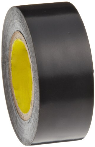 Scotch Super 33+ Vinyl Electrical Tape, 3/4