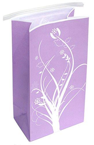 lavender-lulu-vomit-bag-pack-of-10