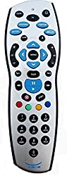 KEJIA Tata Sky HD Compatible Remote Controller