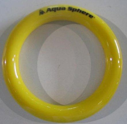 Aqua Sphere - Tauchring