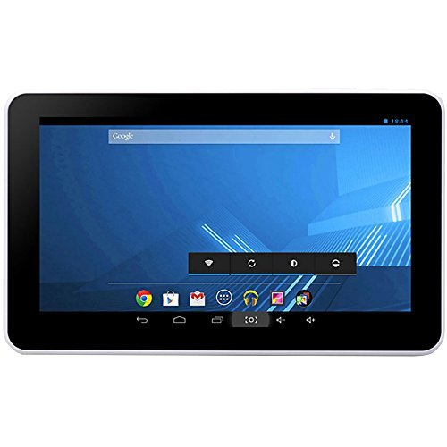 haier-9-tablet-hg-9041-gold-certified-refurbished