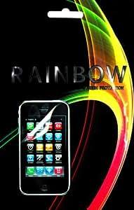 Rainbow Screen Guard - Sony Ericsson W20i Zylo
