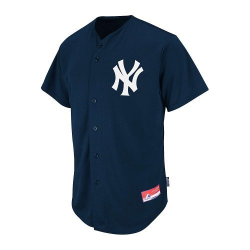 new-york-yankees-full-button-cool-base-major-league-baseball-mlb-replica-jersey-adult-3x-by-majestic