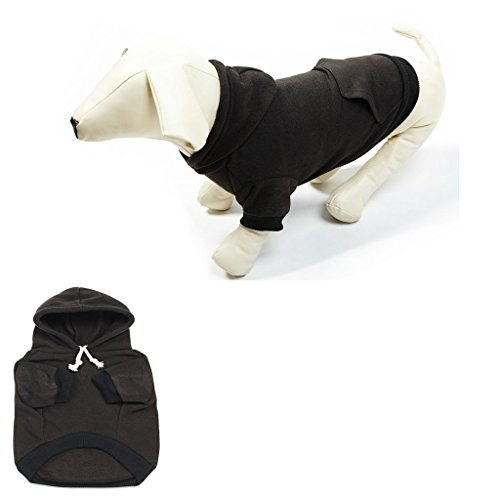 bingpet-bb1062-basic-pet-hund-kleidung-hoodies-mit-pocket
