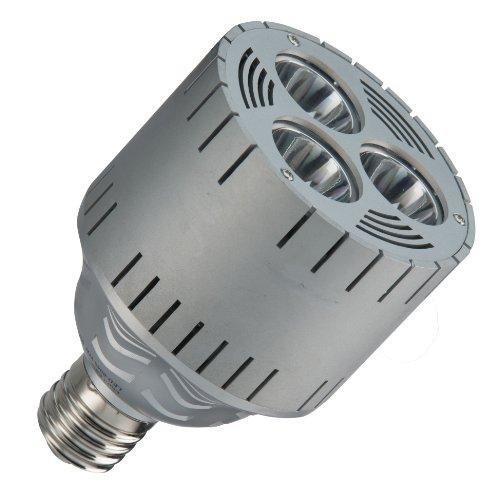 Light Efficient Design Led-8045M42K Hid Led Retrofit Lighting 50-Watt Ul Rated Light Bulb