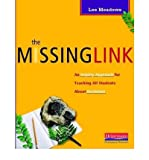 img - for The Missing Link: An Inquiry Approach for Teaching All Students about Evolution (Paperback) - Common book / textbook / text book