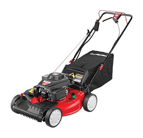 troy-bilt-tb270es-159cc-21-inch-fwd-self-propelled-mower-with-electric-start