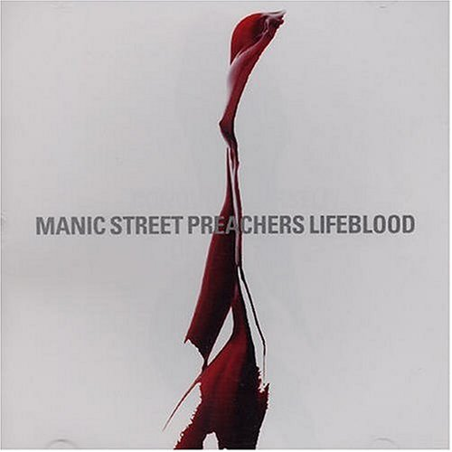 Manic Street Preachers - National Treasures The Complete Singles - Zortam Music
