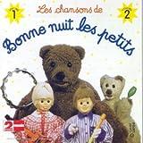 echange, troc Pergolese - Bonne Nuit Les Petits (Coffret De Noel)