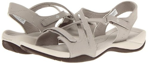 Columbia Womens Sandals front-998487