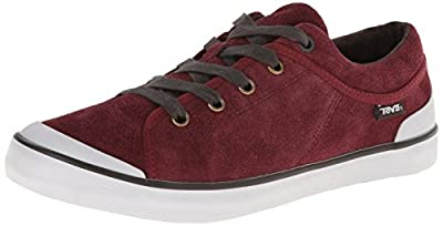Teva women's Freewheel Fashion Sneaker
