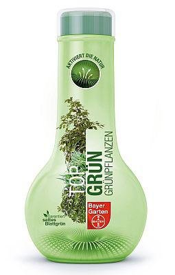 bayer-top-dunger-grunpflanzen-175-ml