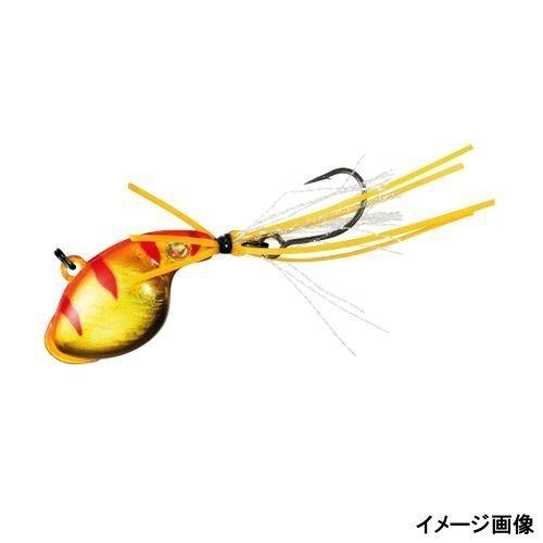 ダイワ(Daiwa) ルアー シルバーウルフ チヌ魂 9g マグマシュリンプの商品画像