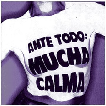 Siniestro Total - De Hoy No Pasa Lyrics - Zortam Music