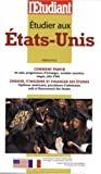 Etudier aux Etats-Unis