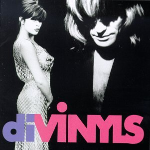 DIVINYLS - Total Tracks - Zortam Music