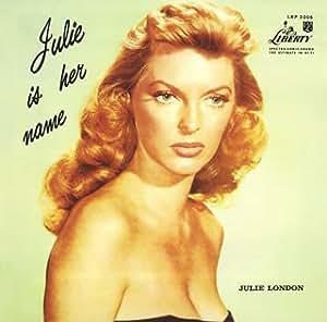 Julie Is Her Name Vol.1