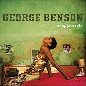 George Benson - Irreplaceable - Zortam Music