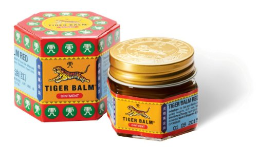 tiger-balm-red-extra-strength-pain-relieving-ointment
