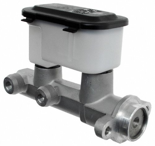 ACDelco 18M1492 Brake Master Cylinder at Sears.com