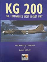 KG 200 The Luftwaffe's Most Secret Unit
