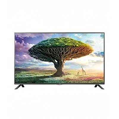 LG 42LB5510 106 cm (42 inches) Full HD LED TV