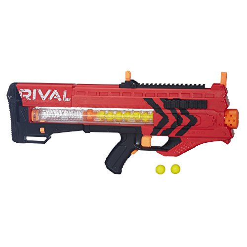 nerf-rival-zeus-mxv-1200-blaster-red