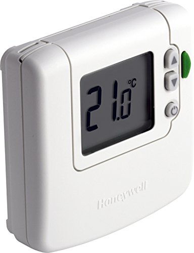 honeywell-dts92-a1011-thermostat-environnement-numerique