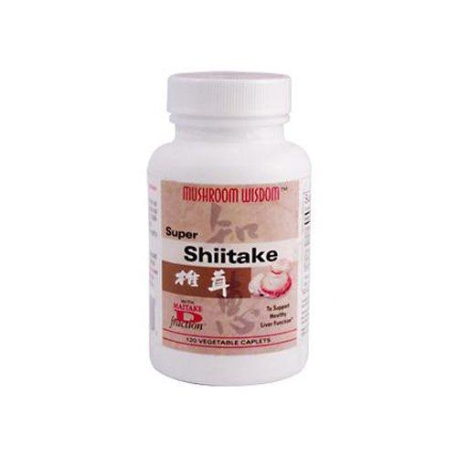 Health Supplements Store