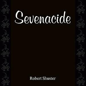 Sevenacide Audiobook