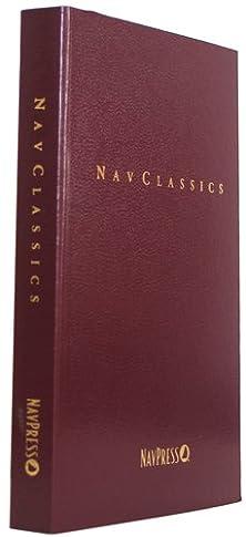 NavClassics Bound Assortment
