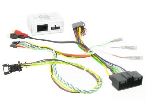 t1-audio-t1-ctsfo005-pioneer-ford-fiesta-2010-adaptateur-volant-de-commande-au-volant-interface-avec