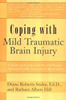 Coping with Mild Head Injury