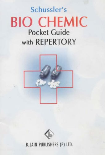 biochemic-pocket-guide-with-repertory-physicians-quick-reference-of