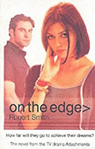 On the Edge Rupert Smith
