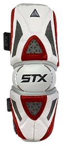 STX Agent Lacrosse Armguard by STX