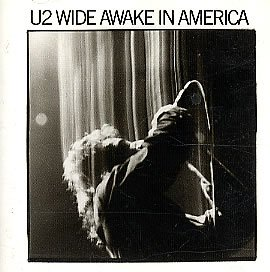Wide awake in America