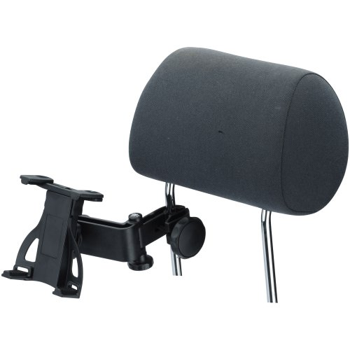 iGrip Car Headrest Mount Tablet Kit (for all Kindle Fire Models) image