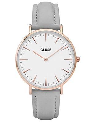 Cluse-Women's Watch-CL18015