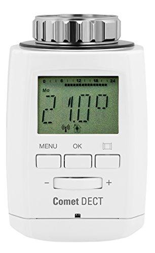 comet-dect-700100406-termostato-del-radiador