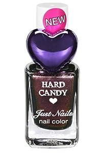 Hard Candy Beetle Nail Polish 321