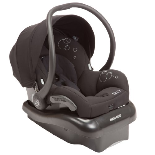 2014-Maxi-Cosi-Mico-AP-Infant-Car-Seat-Devoted-Black-Prior-Model