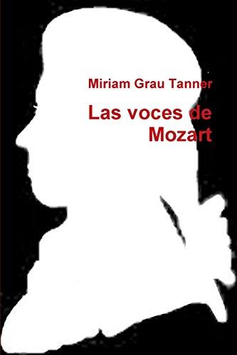 Las Voces de Mozart