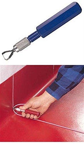xacto-trimming-tool