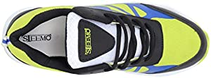 Steemo Running Shoes For Men S1052-2$P