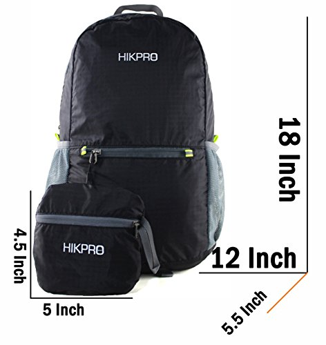 1-Rated-Ultra-Lightweight-Packable-Backpack-Hiking-Daypack-Most-Durable-Light-Backpacks-for-Men-and-Women-the-Best-Foldable-Camping-Outdoor-Travel-Biking-School-Air-Travelling-Carry-on-Backpacking-Ult