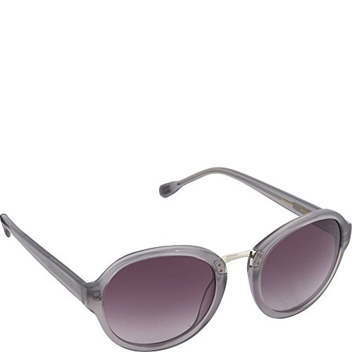elie-tahari-womens-el228-gry-round-sunglasses-grey-50-mm