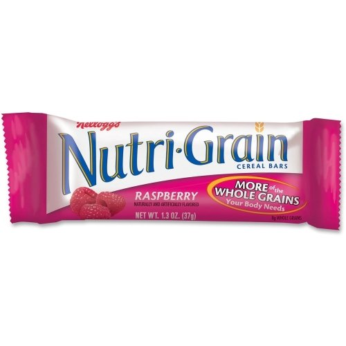 nutri-grain-cereal-bar-individually-wrapped-raspberry-16-box
