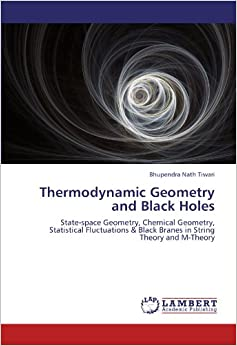 Thermodynamic Geometry and Black Holes: State-space Geometry, Chemical